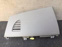 Подушка безопасности. Nissan Tiida Latio, SNC11, SZC11, SJC11, SC11 Nissan Tiida, C11, JC11, NC11 Двигатели: MR18DE, HR15DE, HR16DE