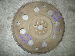 Маховик. Mazda: Autozam Clef, Eunos 500, MPV, MX-6, Cronos, Ford Telstar, Efini MS-8, MS-8 Двигатель KFZE