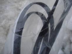 Молдинг стекла. Mazda
