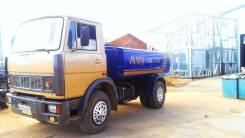 МАЗ. Продается водовоз маз 1995, 5 400 куб. см., 7 500,00куб. м.