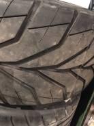 EXTREME Performance tyres. Летние, без износа, 2 шт