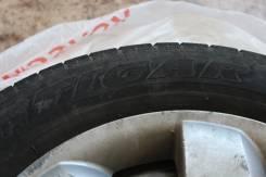 Комплект колёс. 5.0x14 4x100.00 ET46 ЦО 54,1мм.