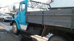 ЗИЛ 130. Продам бортовой кузов., 1 500 куб. см., 5 000 кг.
