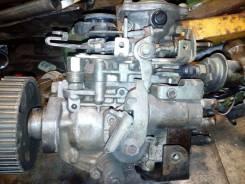 Топливный насос высокого давления. Toyota Caldina, CT197V, CT196V, CT197, CT196 Toyota Carina, CT210 Toyota Corona Premio, CT210 Двигатели: 2C, 2CT