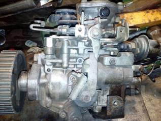 Топливный насос высокого давления. Toyota Carina, CT210 Toyota Corona Premio, CT210 Toyota Caldina, CT197V, CT197, CT196, CT196V Двигатели: 2CT, 2C