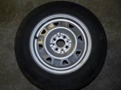 Dunlop SP Sport 200. Летние, износ: 20%, 4 шт