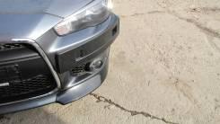 Подиум. Mitsubishi Lancer X Mitsubishi Lancer