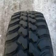 Dunlop Grandtrek MT1. Грязь MT, без износа, 2 шт