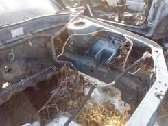 Проводка салона. Mitsubishi Diamante, F25A Двигатель 6G73