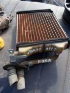 Радиатор отопителя. Mitsubishi Diamante, F25A Двигатель 6G73
