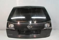 Крышка багажника. Opel Signum Opel Vectra, C. Под заказ