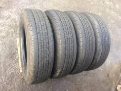 Dunlop. Летние, 2010 год, износ: 5%, 4 шт