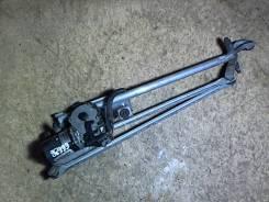 Механизм стеклоочистителя (трапеция дворников) Dodge Stratus 1994-2000