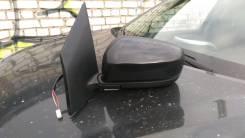 Зеркало заднего вида боковое. Renault Koleos Двигатели: M9R, 2TR