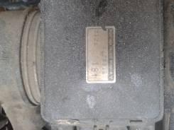 Датчик расхода воздуха. Mitsubishi Galant Двигатель 4G93