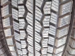 Dunlop SP LT 01. Всесезонные, износ: 5%, 6 шт