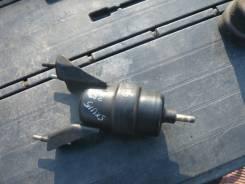 Подушка двигателя. Toyota Harrier, SXU15 Двигатель 5SFE