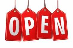 Приглашаем поставщиков в открывающийся магазин товаров для дома