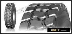 Roadshine RS617. Всесезонные, 2016 год, без износа, 1 шт