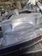 Фара. Toyota Sprinter, AE95 Toyota Sprinter Carib, AE95