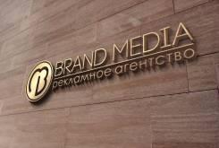Brand Media - Все виды наружной рекламы