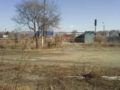 Продам участок для влпх и строительство жилого дома. 12 000 кв.м., аренда, электричество, вода, от частного лица (собственник). Фото участка