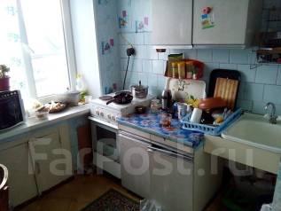 Обмен 3-комнатной квартиры на гостинку/1-комнатную в Артеме. От частного лица (собственник)