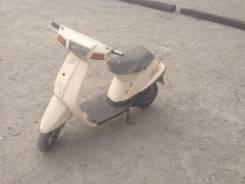 Yamaha Mint. исправен, без птс, без пробега