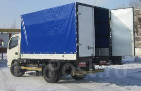 Гуран-2318. Продам гуран, 2 900 куб. см., 3 500 кг.