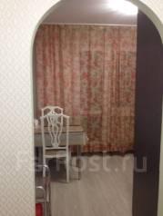 1-комнатная, улица Рабочий Городок 6. Центральный, частное лицо, 34 кв.м.