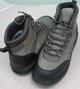 Ботинки для вейдерсов JpFishing. Под заказ