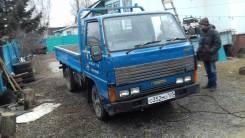 Mazda Titan. Продается грузовик mazda-titan Черниговский район, 2 500 куб. см., 1 500 кг.