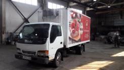Isuzu Elf. Продается Isuzu ELF NPR71l, 4 898 куб. см., 3 000 кг.