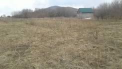 Продам земельный участок 36 сот ИЖС в Черниговском районе. 3 660 кв.м., собственность, электричество, от частного лица (собственник)