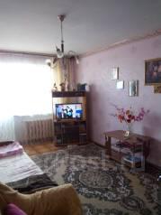 2-комнатная, Кирова 44. Администрации, агентство, 43 кв.м.