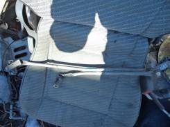 Трапеция дворников. Honda Logo, GA3, GA5 Двигатель D13B