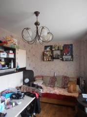 3-комнатная, улица Борисенко 108а. Борисенко, агентство, 70 кв.м.