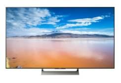 "Sony. больше 46"" LCD (ЖК)"