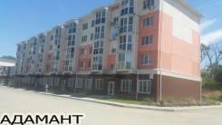 Продается помещение ул. Бабушкина, д. 32. Улица Бабушкина 32, р-н мкр Полярный, 152 кв.м. Дом снаружи