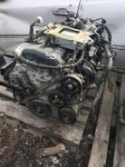 Двигатель в сборе для Mazda MPV, LW3W, L3