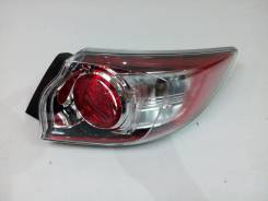 Стоп-сигнал. Mazda Mazda3. Под заказ