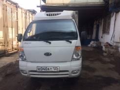 Kia Bongo. Продается грузовик КИА Бонго, 2 900 куб. см., 1 500 кг.