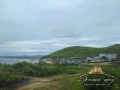 Участок под базу отдыха 2 га бухта Баклан, Манжурка, Славянка. 20 000 кв.м., аренда, от агентства недвижимости (посредник)