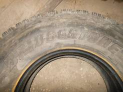 Bridgestone W900. Зимние, без шипов, 2015 год, износ: 20%, 1 шт
