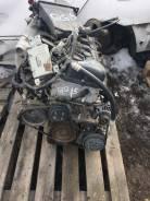 Двигатель в сборе для Nissan Wingroad, WFY11, QG15