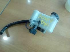 Бачок для тормозной жидкости, Mazda Bongo SK22