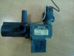 Датчик вакуумный Toyota Camry ACV30,№25860-28080