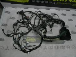 Проводка моторная Outlander XL CW5W 4B12