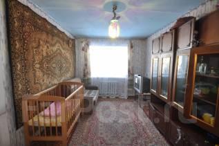 2-комнатная, пер Советский. с. Камышовка, агентство, 41 кв.м.