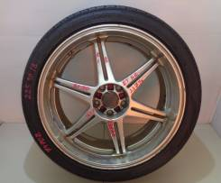 Dunlop Veuro VE 303. Летние, 2013 год, износ: 5%, 4 шт
